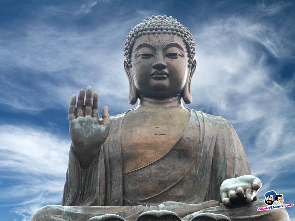 on-buddhism-l-5p1xst