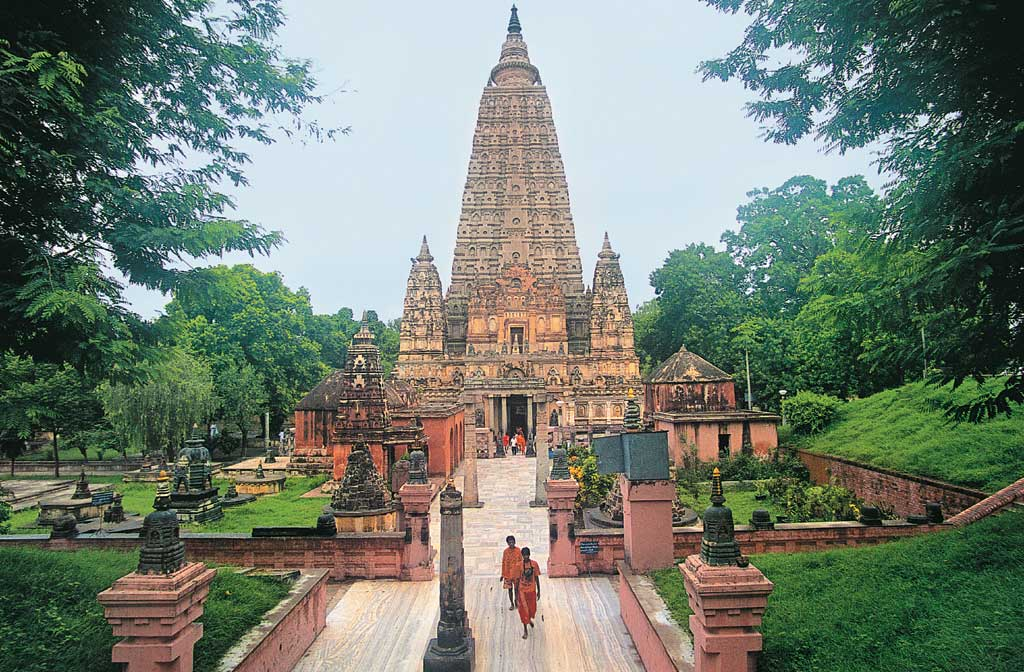 Buddhist – Shantikula Travel